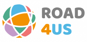 logo Road4us