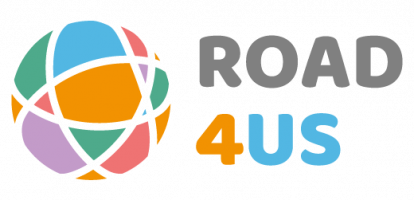 logo Road4us