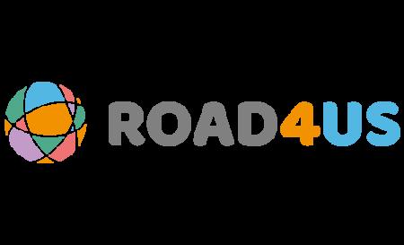 Avec la fondation d'Entreprise Groupe Renault, notre association Prévention Routière a créé une plateforme de prévention des risques routiers destinée aux usagers du monde entier, le site www.road4us.org