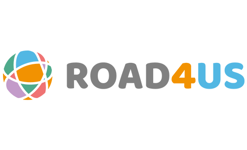 Road4us