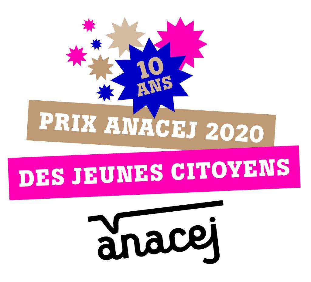 Anacej 2020