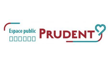 Pour aider les collectivités locales à favoriser la mobilité tout en préservant la sécurité à la fois sanitaire et routière de tous les usagers, l'association Prévention Routière et l'Institut Pasteur de Lille créent le magazine Espace Public Prudent.