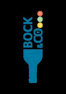 Bock&Co