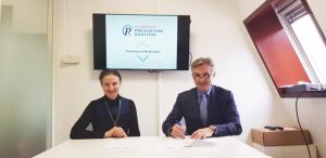 Partenariat aPR Prévention et Modération