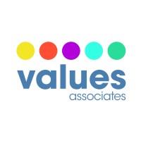 Values Associates logo