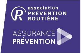 Assurance Prévention