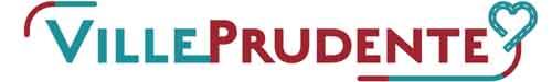 Logo Ville Prudente