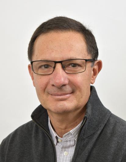 Eric Hervé