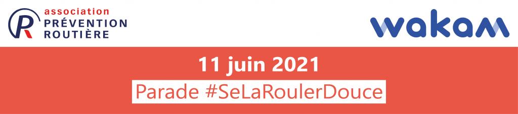 #selaroulerdouce