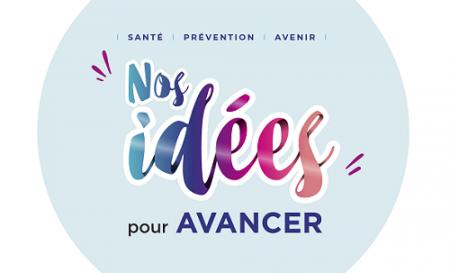 Un sondage (1) pour l'association Prévention Routière et Allianz France le révèle : des besoins nouveaux en matière de prévention émergent chez les 18-30 ans. En tête, leur préoccupation pour la violence, les risques routiers, et la santé mentale.